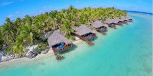 The-Cook-Islands-300x150