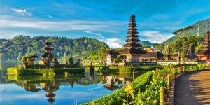 Bali-Indonesia-300x150