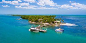 Florida-Keys-300x150