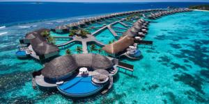 Maldives-300x150