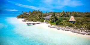 Musha-Cay-Bahamas-300x150