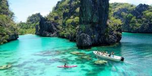 Palawan-Philippines-300x150