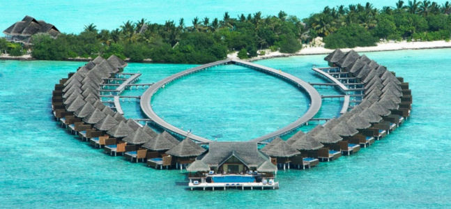 Lily-Beach-Resort-Spa-Maldives