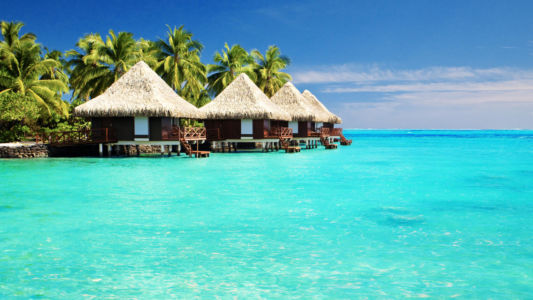 Maldives-Islands-3