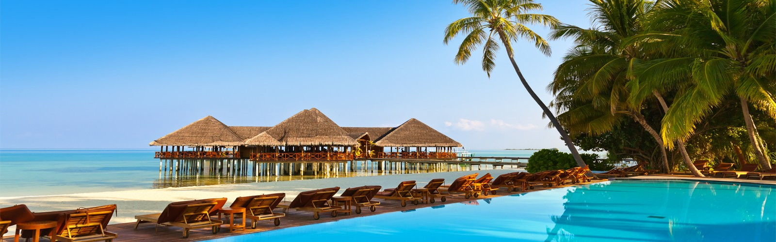 top-things-to-do-in-maldives-blog-header-1600x500